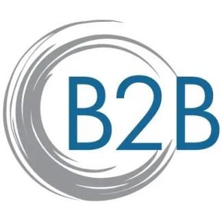 B2B Website Elements