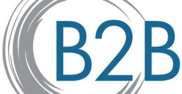 B2B Website Elements