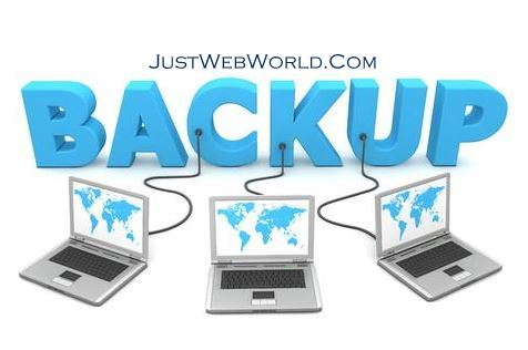 Best free backup software for windows