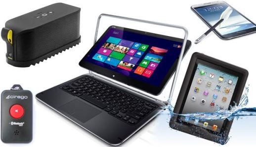 Buy Gadgets In Cheap Prices