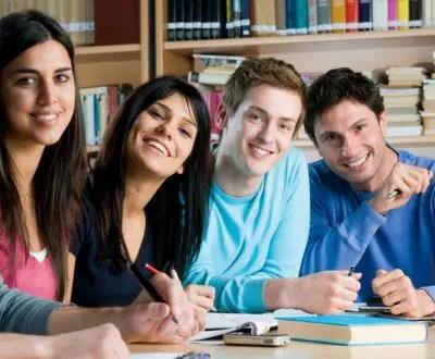 Australian Writings Can Help a Student