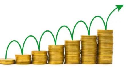 Increasing ad revenue