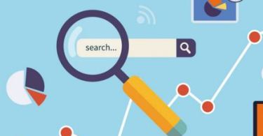How does hosting affect your website's SEO