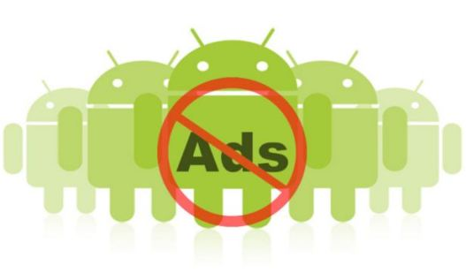 How to block ads in android apps