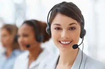 FastComet Customer Service