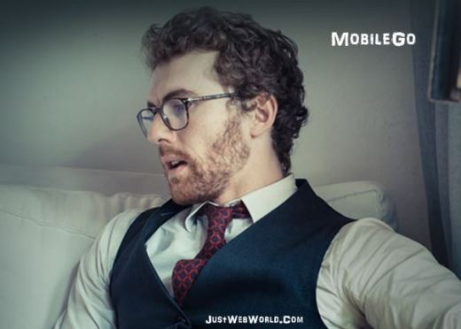 Wondershare MobileGo