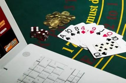 Online Casinos Softwares
