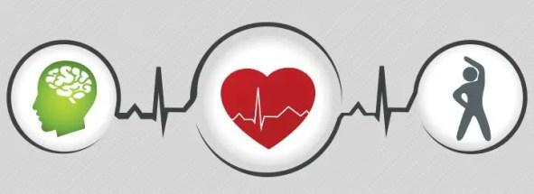 Amla Benefits for Health