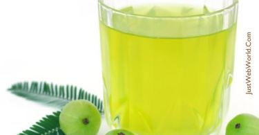 Benefits of amla and amla juice