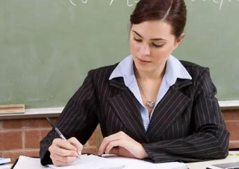 Assignments grader