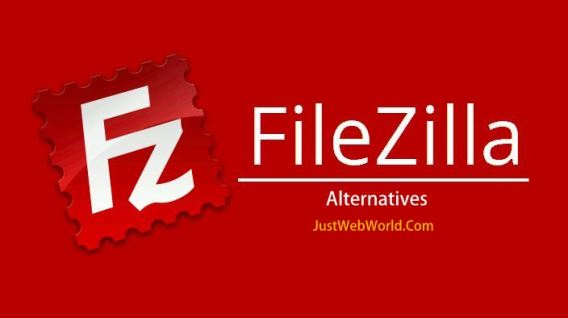 Best FileZilla Alternatives