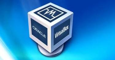 best virtualbox alternatives