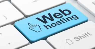 Best web hosting services