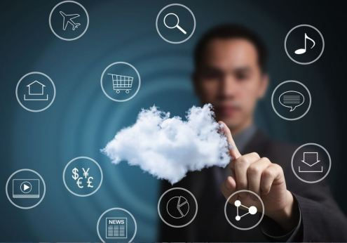 Ways to control rising Cloud expenses