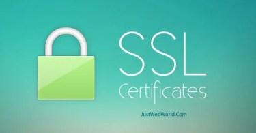 cheap wildcard ssl certificate