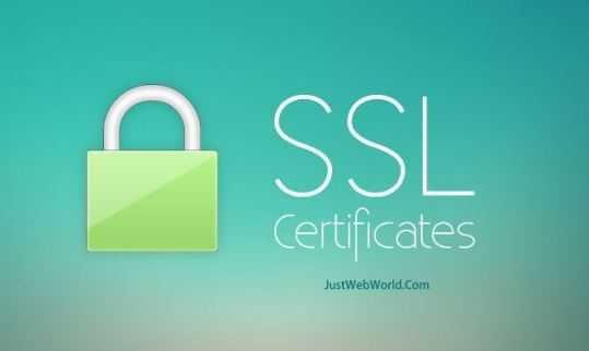 top 15 cheapest wildcard ssl certificates