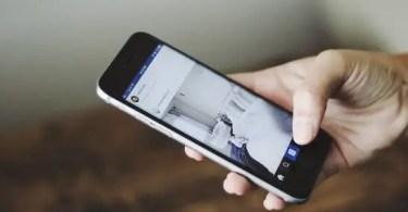 Landlines to Smart Phones