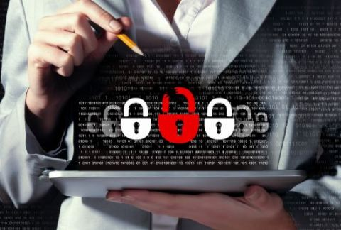 Hidden Security Threat