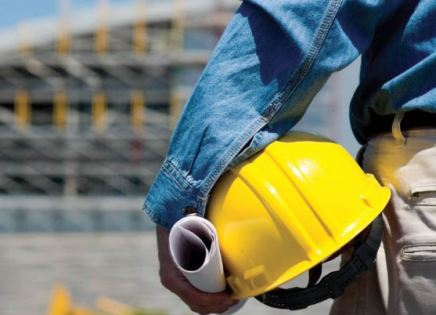Improve Industrial Safety