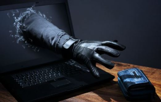 Protect Yourself Against Identity Theft