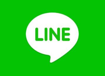 Line WhatsApp Alternative App