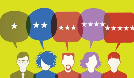 Read Web Hosting Reviews