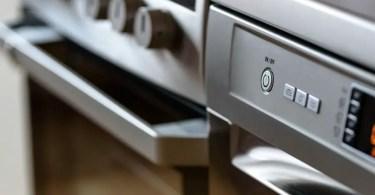 Create an energy efficient home
