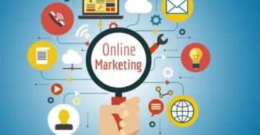 Best Internet Marketing Courses