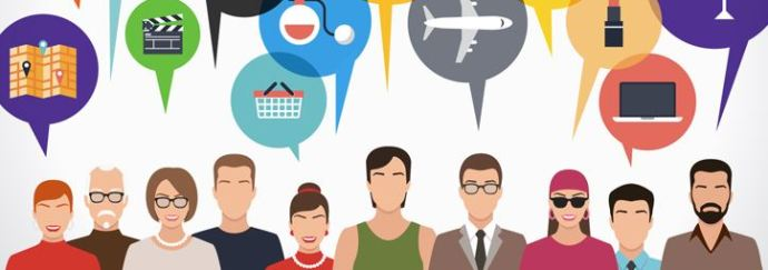 online forum and Q&A platform