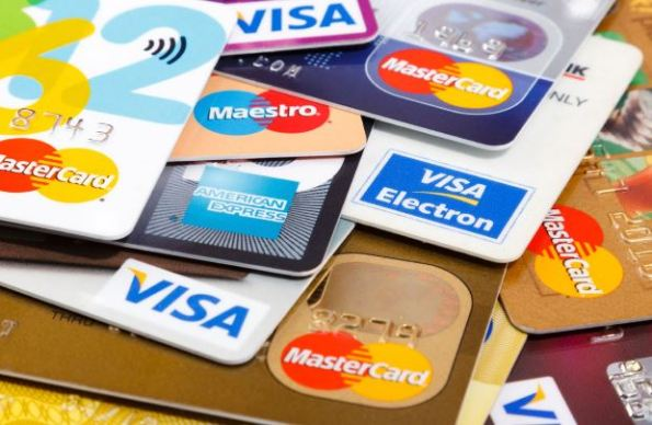How to Choose Best Credit Card