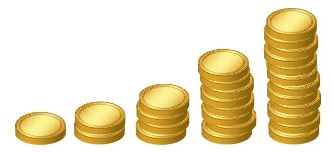 Finance company for my dream company
