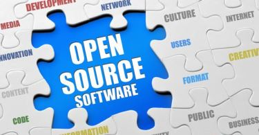Open-Source Software Tools