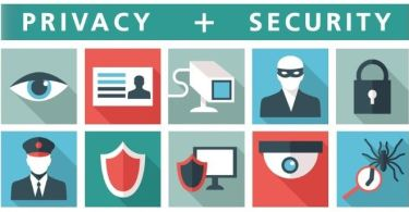 How to Guarantee Your Security and Privacy