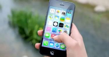 Awesome smartphone hacks and tricks