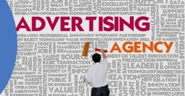 Advertising agency For Luxury Brands