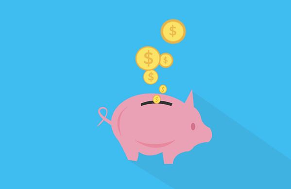 Save Money in Your Marketing Campaign