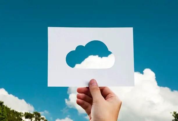 Advantages of Cloud Storage for Businesses