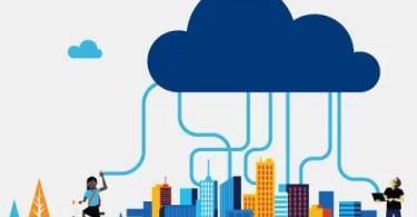 Top Free Cloud-Powered Tools