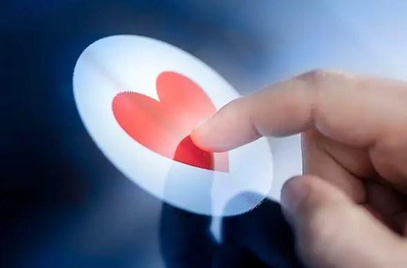 Digital Customer Management