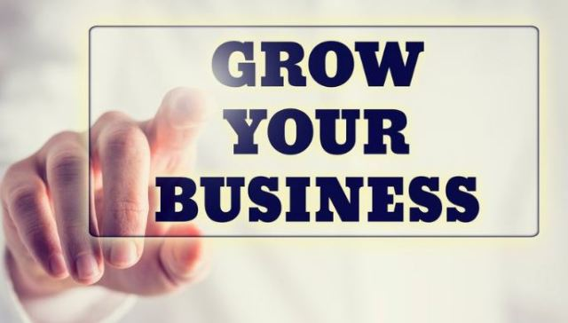 Technology Tricks to Grow Your Business