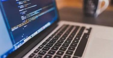 Improving Your IT Skills