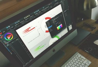 How To Use Creative Design