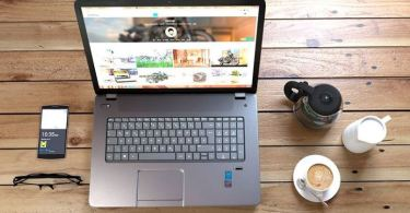 Blogging for the Boring Industries