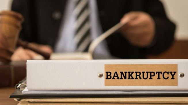 Chapter 7 Bankruptcy: Are You Eligible to File?