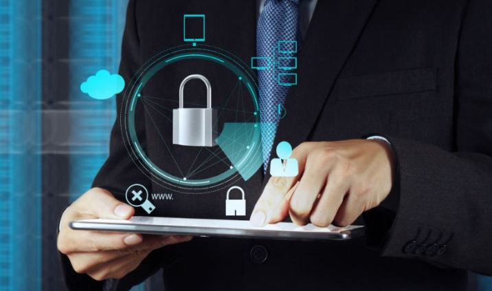 What Is Penetration Testing and Why Is It Important