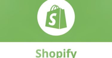 How much money can we earn with Shopify?