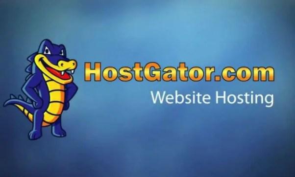HostGator Hosting Discount codes