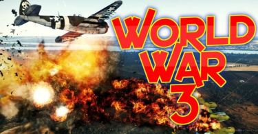 World war iii news and updates