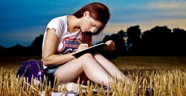 Tips For Writing A Good College Essay