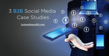 Social Media & Digital Marketing Case Studies